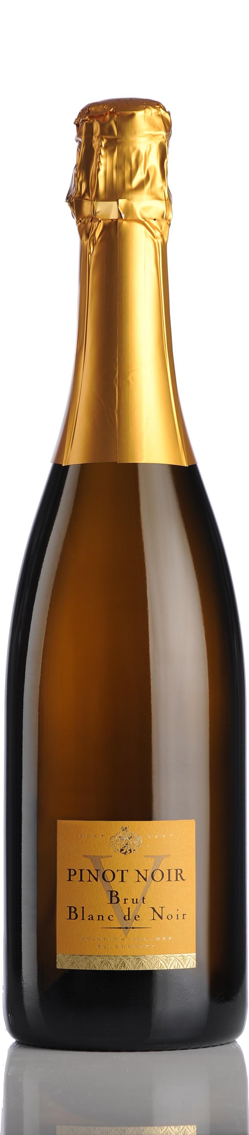 Pinot Noir brut 0,75l