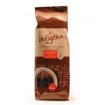 Vorlo indigena Gourmet Kaffee Bohne 250g
